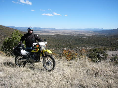 """my favorite adventure sport By dan austin / november 22, 2012 i get asked all the time, almost daily actually """"where is your favorite adventure"""" my answer is quite often """"canned"""" – """"why, the last place i visited"""" or, maybe, """"the next place i go."""